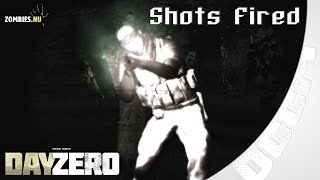 DayZero | Shots Fired