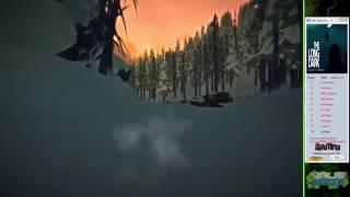 The Long Dark Читы