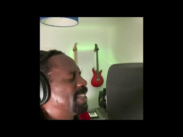 Incredible DJ Blaow - Dubplate 🔥🔥