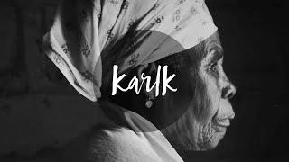KARLK - Electronic World Music Mixtape #07 - Promised Land (Ethnic, Tribal, Deep House, Spiritual)
