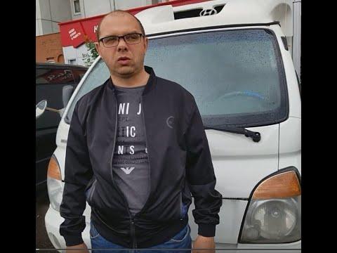Отзыв 2019 Валеев Роман - Прокат, Аренда портера под выкуп - Доходный автомобиль (инвестиции в авто)
