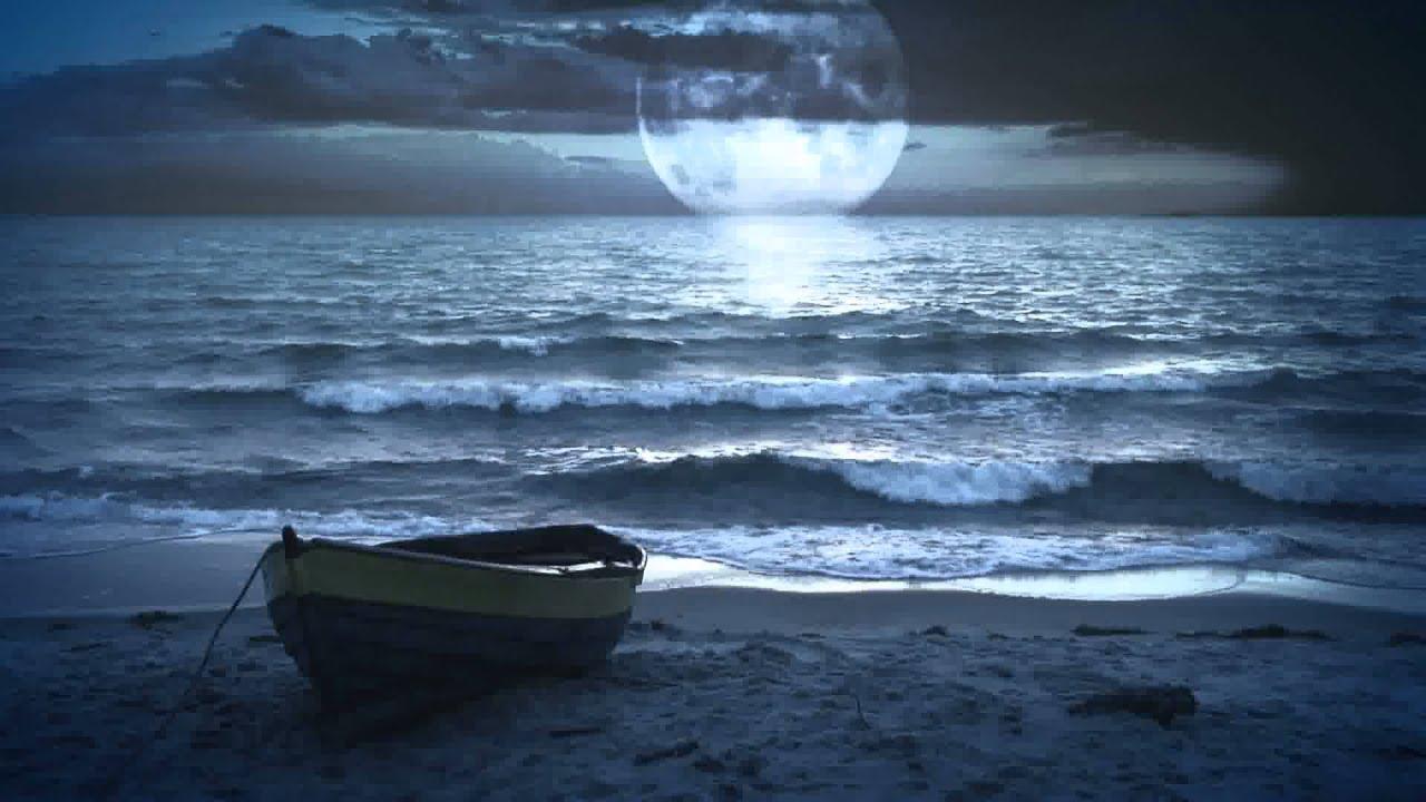 Бабы в море видео фото 517-38