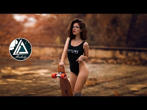 Damn Good Life - Best Of Tropical House, Deep house & Chill Out Mix 2017 - #Tropicalhouse #Chillout
