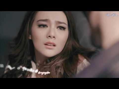 [MV Ta Đã Từng Đầy Cảm Động] Trái Tim Em Cũng Biết Đau - Bảo Anh - Mr Siro [lyrics]