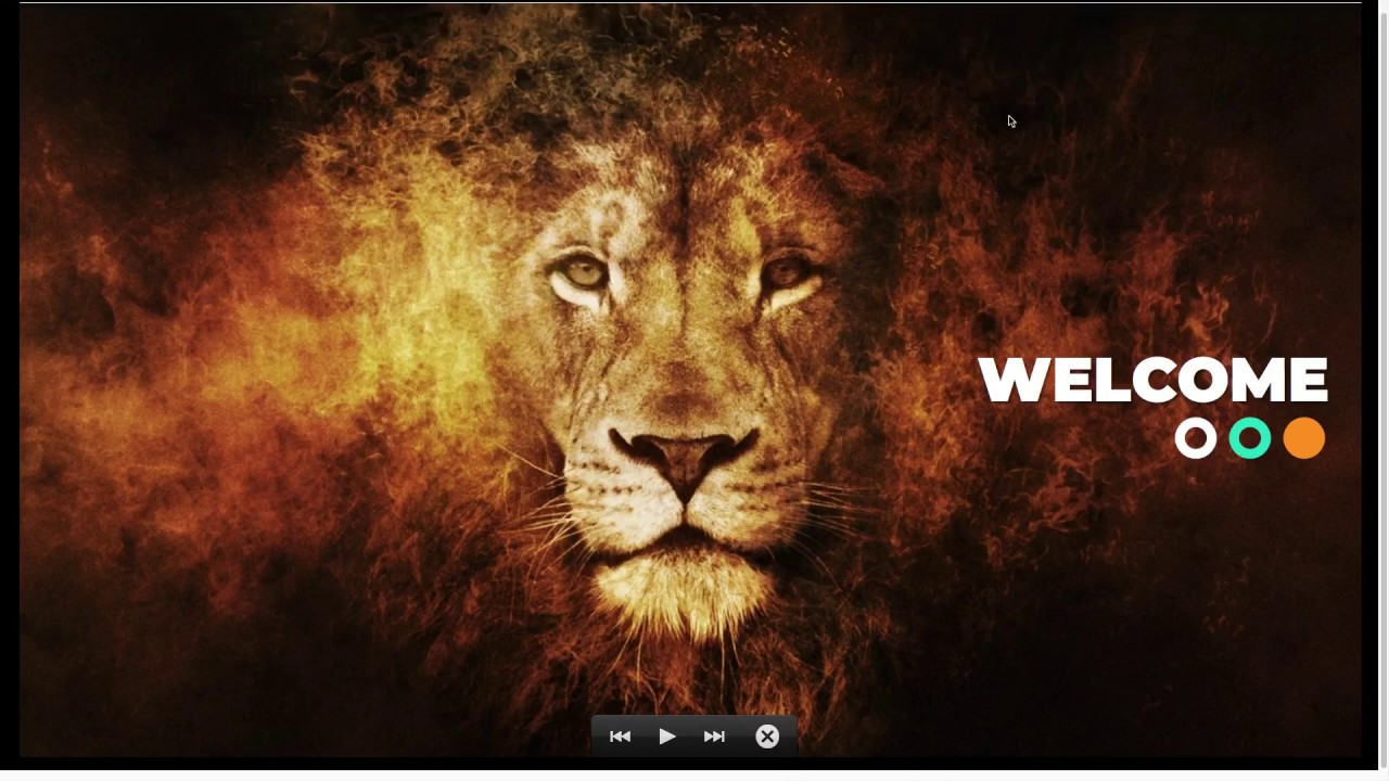 Lion's Share Ethereum Smart Contract - How We Earn With Lion's Share Smart Contract (Webin
