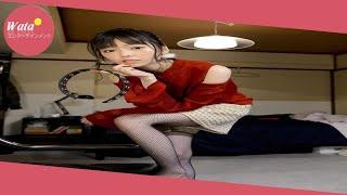 元AKB48の島崎遥香(23)が、日本テレビ系ドラマ「リピート~運...