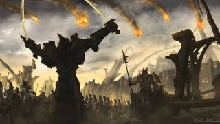 Download Video audiomachine - Legions of Doom (GRV Extended Mix) MP3 3GP MP4