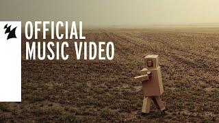 Смотреть клип Chicane - 8