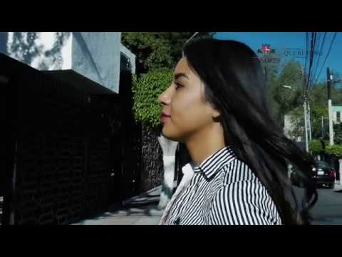 Colonia Roma - Universidad de Londres from YouTube · Duration:  1 minutes 1 seconds