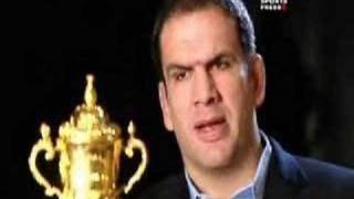 De Beer Drops 5 (RugbyFanz)