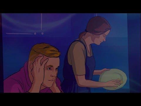 VERBEE - Мама говорила (Премьера трека 2020)