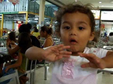 Suco e Beijos de Livia no Portal Shopping-Goiania