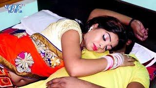 रोजे नींद ना पलंग पड़ता Ravinder Gaurav का सबसे हिट गाना 2019 Bhojpuri Hit Song 2019