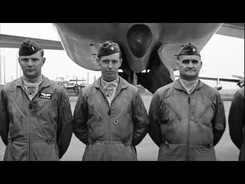 UFOs The Secret Evidence 2005 Documentary 5 of 11