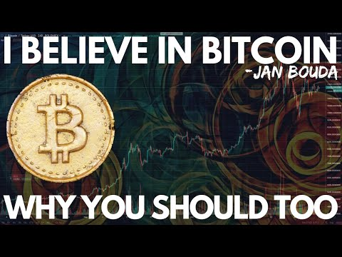 why-bitcoin-has-global-value?-global-recession- -debt-rates- -trade-wars- -crypto-&-bitcoin-news