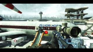Multi CoD Teamtage | THE RISING2.0 | by RezistRiZe
