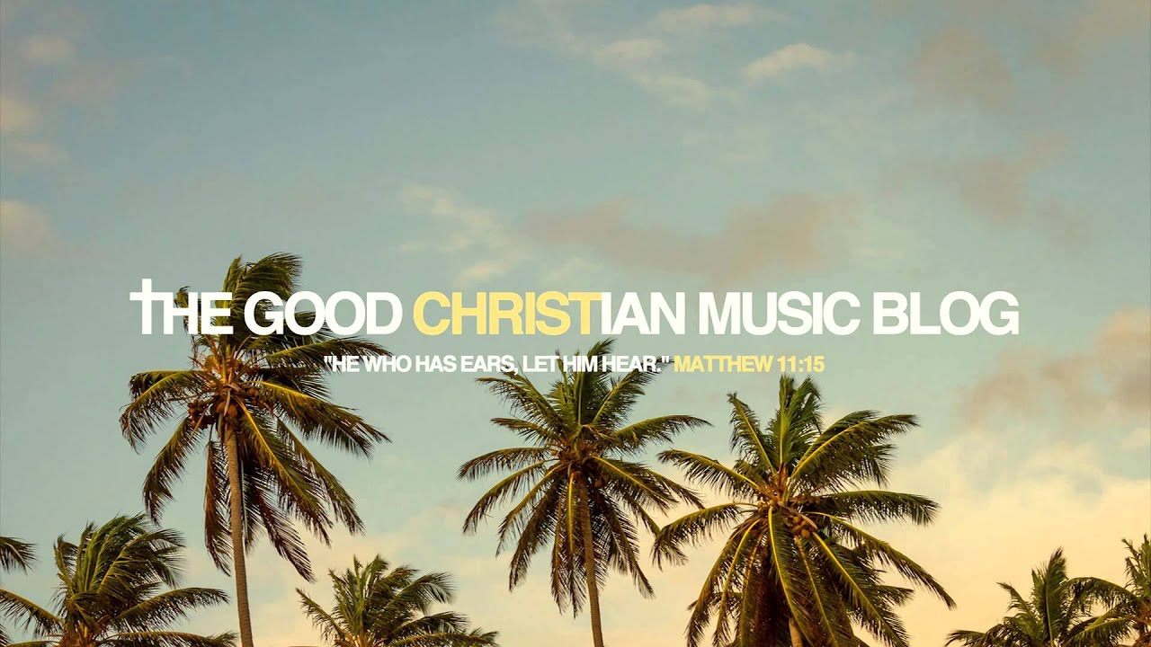 david-dunn-today-is-beautiful-terrence-lamar-ford-remix-the-good-christian-music-blog