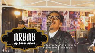 ARBAB - PUNXGOARAN (official video)