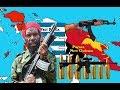 SST RAHASIA SUMBER SENJATA OPM PAPUA Dari Papua Nugini Bahkan Oknum TNI Terlibat Jual Amunisi