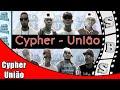 🔴 Cypher - União │Swag do Rap│Mc´s Liipeh & Eddy│Mc Thiago│Thiaguinho do Rap│Mc Chacal e Chacalzinho