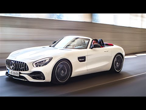 amg gt c roadster review 2017 new mercedes amg gt cabrio. Black Bedroom Furniture Sets. Home Design Ideas