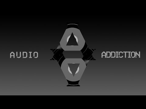 Audio Addiction Live! Episode 22!