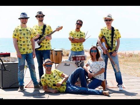 Grupo Orquesta Élite