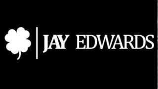 BIGBANG - FANTASTIC BABY M/V  - Feat Producer / Dj - Jay Edwards
