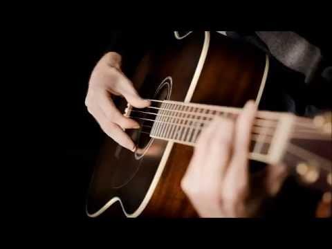 Noah - Separuh Aku (Guitar Cover)