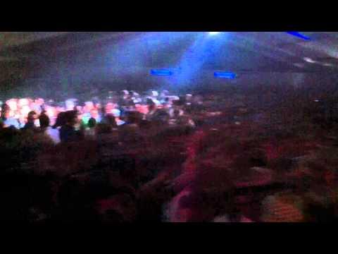 [A:RPIA:R] PE LAC @ 12 HOURS DANCE MARATHON/ RARESH