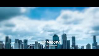 DJ Tarkan - In the House 2019