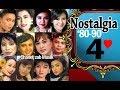 Nostalgia Melankolis '80-90 4: Pelipur Lara