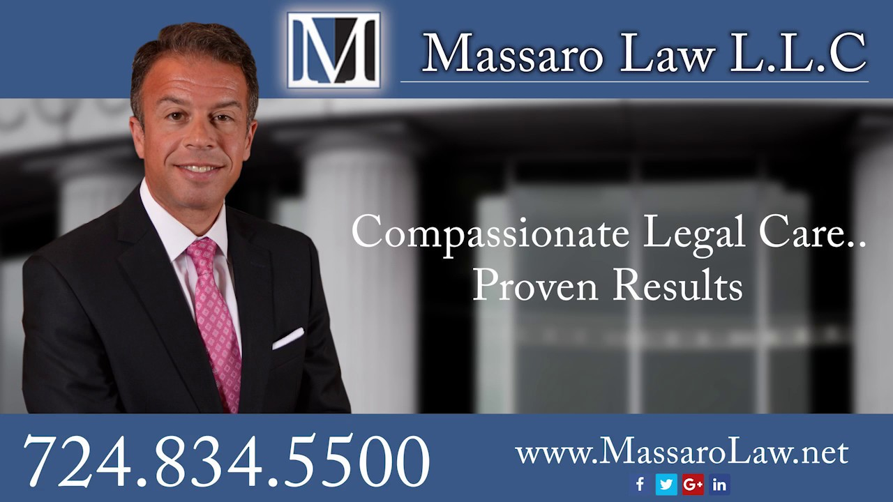 Greensburg Wrongful Death Lawyer / Attorney