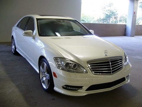 2013 mercedes benz s class s550 for sale 87 995 nwa4 for 2013 mercedes benz s class s550