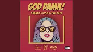 Video God Damn! download MP3, 3GP, MP4, WEBM, AVI, FLV Agustus 2018