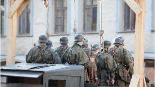 Когда началась война: на Первом канале премьера военной драмы «72 часа»