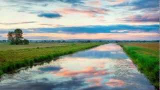 C-Systems & Bushi feat. Hanna Finsen - Dreams Will Never End (Original Mix) [HD]