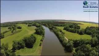 Ouachita River Acreage For Sale