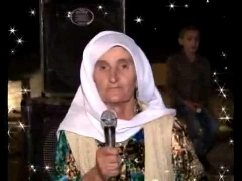 туй точики дуой Модар насияки келин 2015 таджикиский свадба