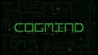 Cogmind 2019 - Renegade Hardcore Robot Roguelike