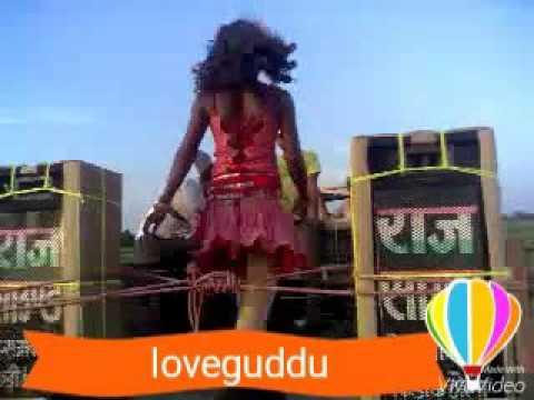 Shishe Ka That Dil Mera.Dj Mix HD.