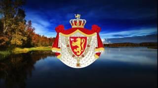 Norwegian Patriotic song-