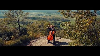 Steven Wilson - Hand. Cannot. Erase. (for 9 cellos)