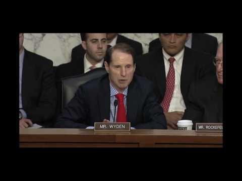 Nonpartisan Media - Trailer