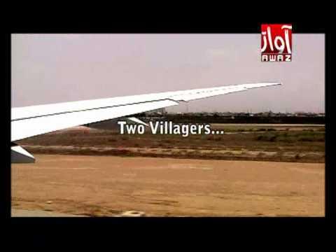 TELE FILM HAL TA DUBAI HALON TEASER 01