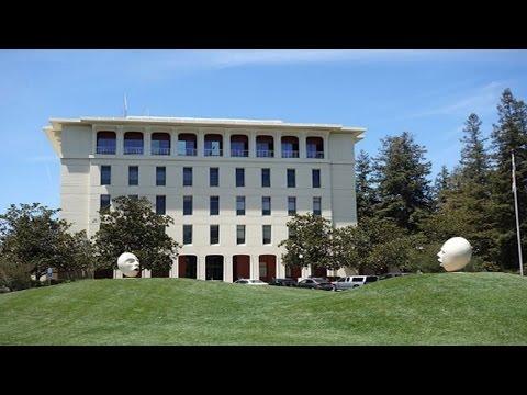 Short review of University of California - Davis