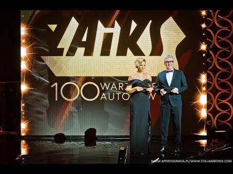 Jubileuszowy Koncert 100-lecia ZAiKS-u   Teatr Wielki - Opera Narodowa   19 marca 2018   CAŁOŚĆ