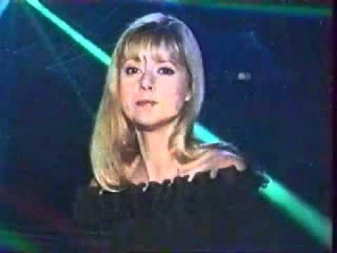 Donna Donna   Kinh điển nhạc Pháp     Xem video clip   Zing Mp3