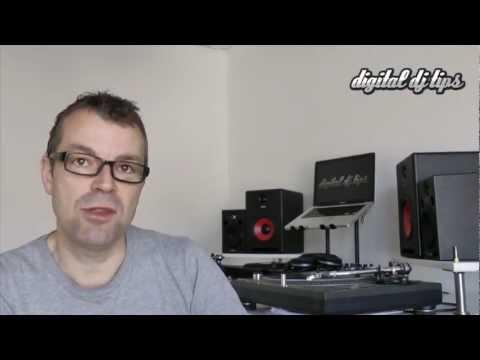 Learn to DJ #22: Digital Cratedigging Tips