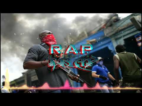 Skrillex Feat. Damian Jr. Gong Marley - Make It Bun Dem